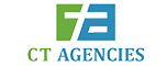CT Agencies - Our Client