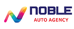 Noble Tvs - Our Client