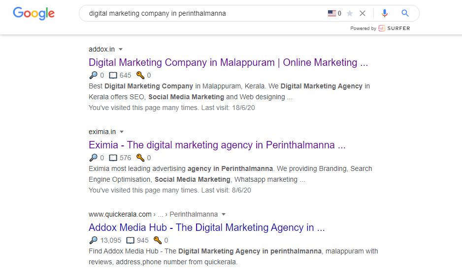Best-Digital-Marketing-Agency-in-Perinthalmanna---Search-Engine-Optimization